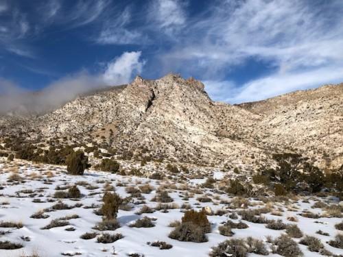 Objective-Topaz-Mountain.jpg