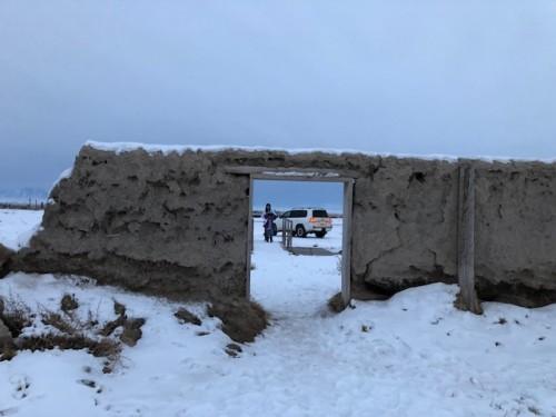 WP 6 Fort Deseret