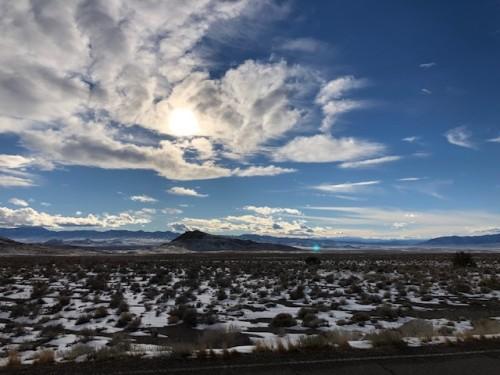 West-Desert.jpg