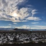 West-Desert